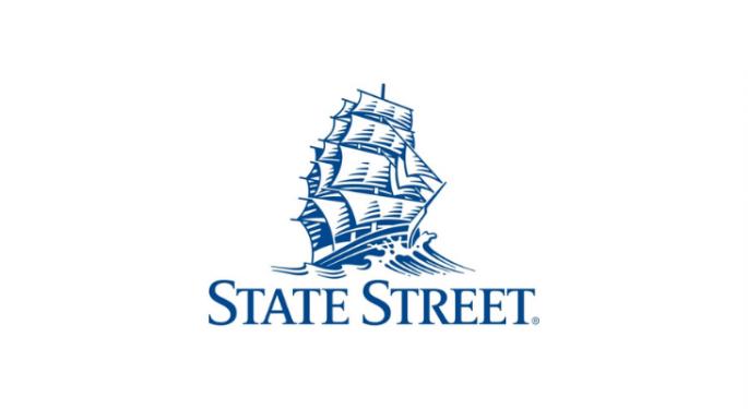 Fintech Spotlight: State Street Builds Out Data, Digital Experiences