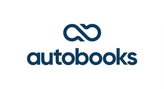 Detroit's Autobooks Announces $25M Series B To Scale, Accelerate Innovation