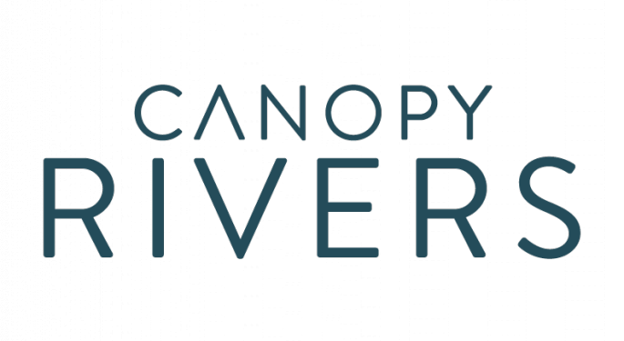 Canopy Rivers Provides DIP Financing For PharmHouse's Restructuring