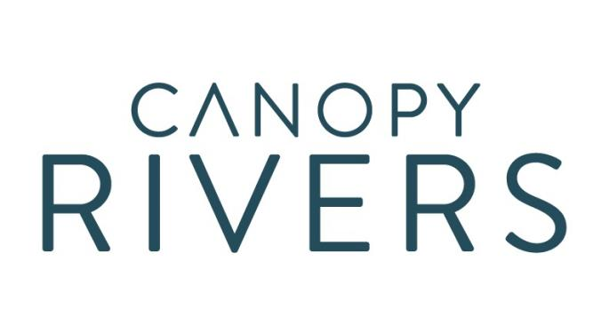 Canopy Growth CFO, Constellation Vet Mike Lee Joins Canopy Rivers Board