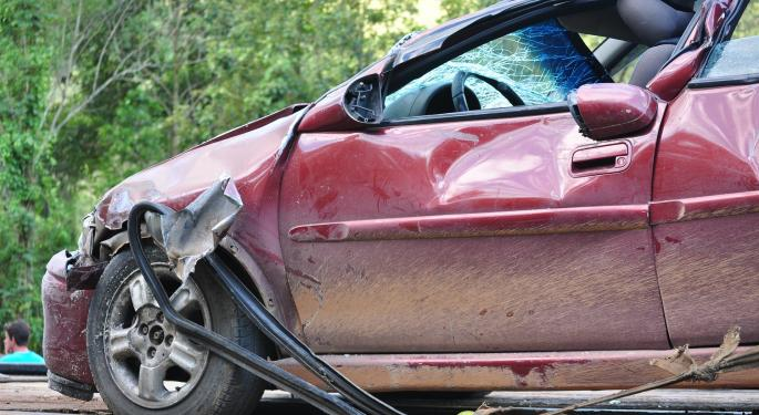Read Between The Commercials: Find The Best Car Insurance In 2020