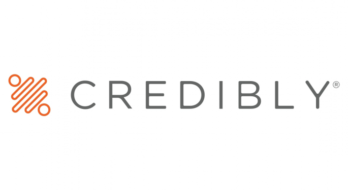 Credibly, An Approved SBA Lender, Facilitates $500M In Paycheck Protection Program PPP Funding