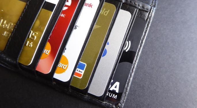 The Payments World: PayPal Vs. Apple Pay Vs. Visa Checkout Vs. Masterpass Vs. Amazon Payments Vs. Facebook Payments