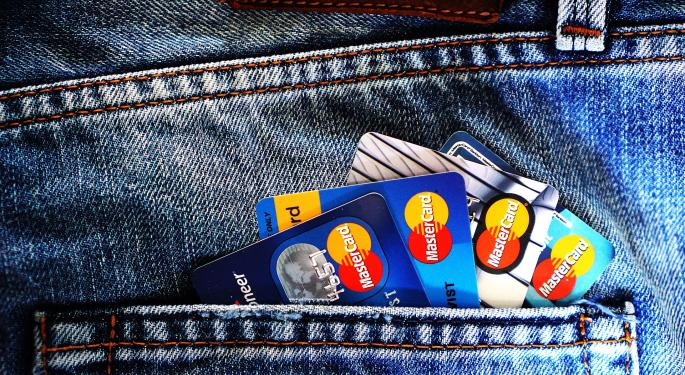 Mastercard Buys Payment Platform Transactis, Creating 'A Better Real-Time Consumer Experience'