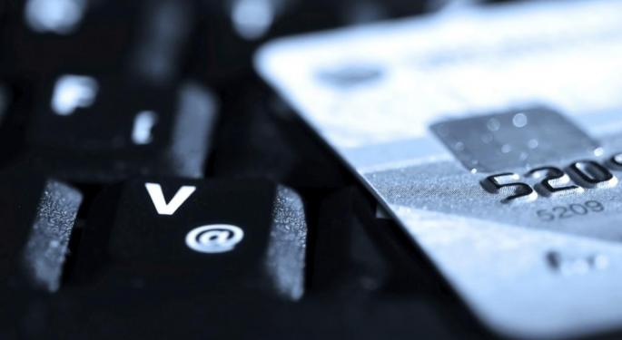 Wall Street Reacts To VeriFone Earnings