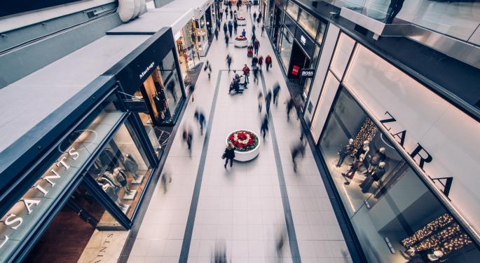 O'Shares OGIG ETF Captures Disruptive Innovation, Shares Rise Over 106%