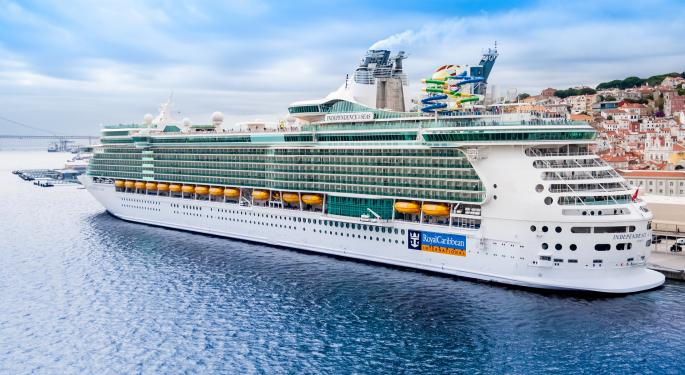 Is Now The Time To Buy Royal Caribbean Stock?