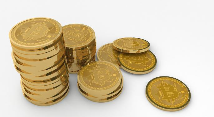 Standpoint Research Raises Bitcoin Target To $14,000