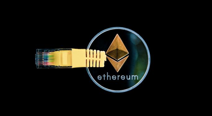 Ethereum o Dogecoin: ¿cuál crecerá más para 2022?