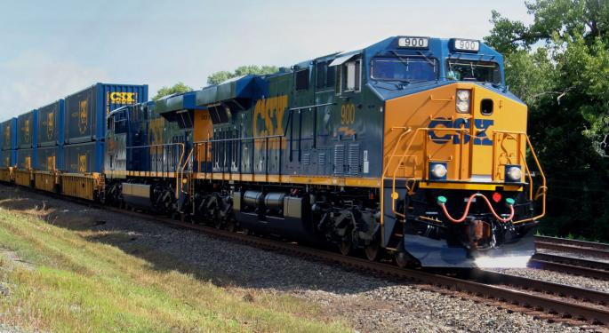 Pan Am, Conversions To Rail And Train Lengths — Oh My!