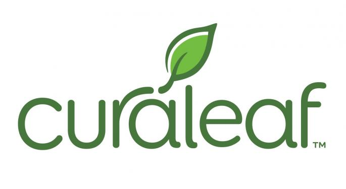 Curaleaf Expands Select Brand Presence In 4 States