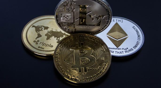 Subpoenas, Price Manipulation Worries: What You Need To Know About Bitfinex