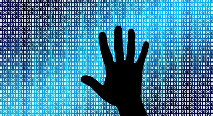 Big Drama Behind The Scenes For Cybersecurity ETF, Other PureFund ETFs
