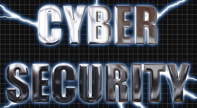 There Have Been Some Notable Cybersecurity Breaches In 2017 And It's Only March