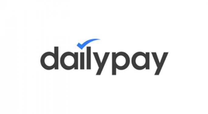 How DailyPay Helped Fortune 100 Companies Digitize Their Pay Experience During COVID-19