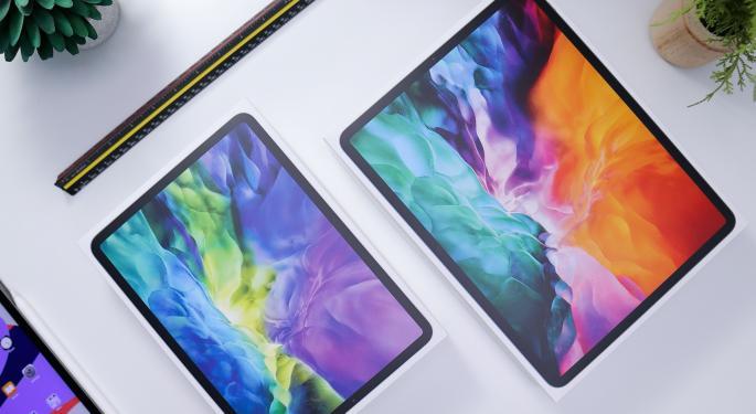 ¿Se prolongará la espera del nuevo iPad Pro de Apple?
