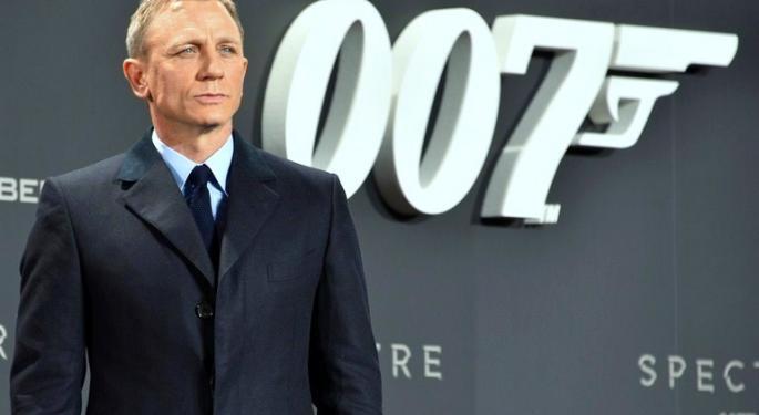Sony, MGM Studios Delay Big Ticket Movie Releases