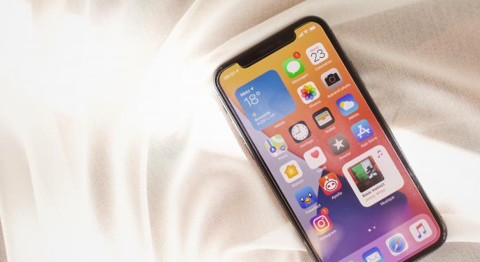 Apple renunciará a su comisión de la App Store