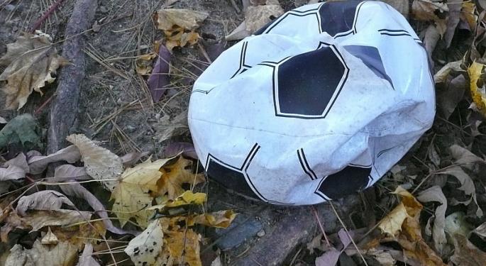 La iniciativa de la Superliga se derrumba