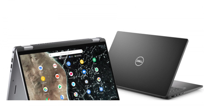 Dell Analysts React To Q2 Earnings Beat: 'Ride The Wave Of Remote Work'