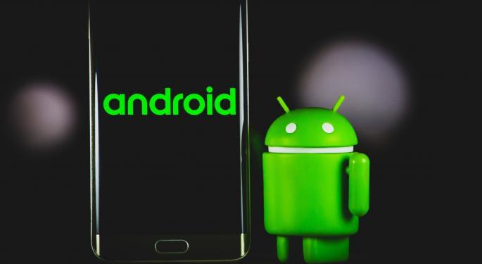 Juicio antimonopolio: Apple no quiere ser como Android