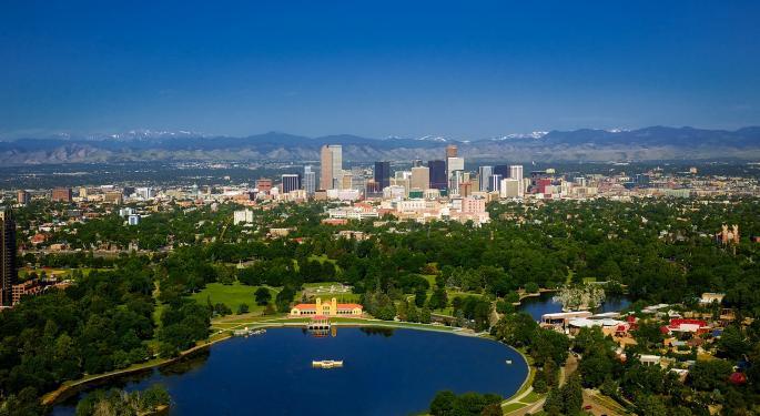 Colorado Has A Unicorn: Digital Payment Company Ibotta