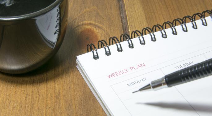 Tracking The Busy June PDUFA Calendar