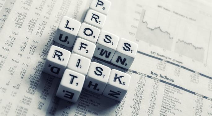 PreMarket Prep Recap: Making Sense Of A Senseless Market, Finding Support In Delta, PG&E Plunge