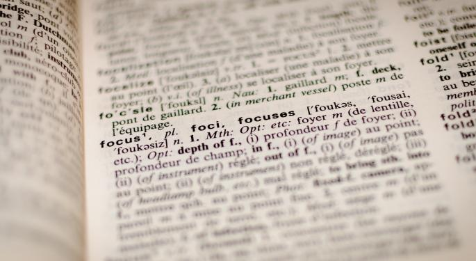 This One Word Is Used By Nearly Every Tech Company To Describe The Job Market