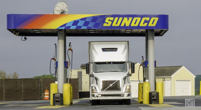 Diesel Market In 2021: Something Closer To Normalcy Likely On Tap