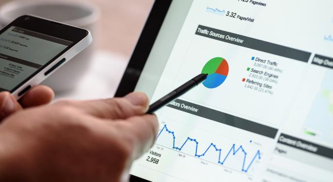 Using Fintech Regulations Might Hamstring The Big Brands