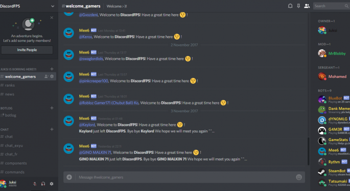 Discord Valued At $7B In Latest Funding Talks: Report