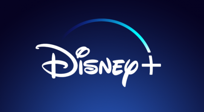 Disney Streaming Service Poised For Quick Ramp, Says Bullish Morgan Stanley