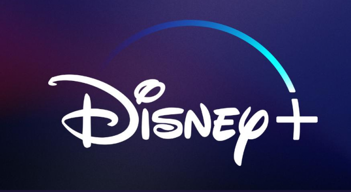 Disney Had The Content, But The Media Giant Is Now Proving It Can Build A Streaming Service
