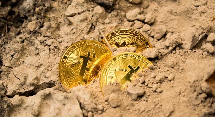 Bitcoin, las preocupaciones de Musk serán un 'punto de inflexión'