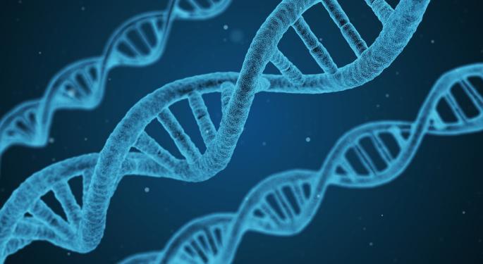 Analyst: Solid Biosciences A Solid Buy On Sarepta's Progress