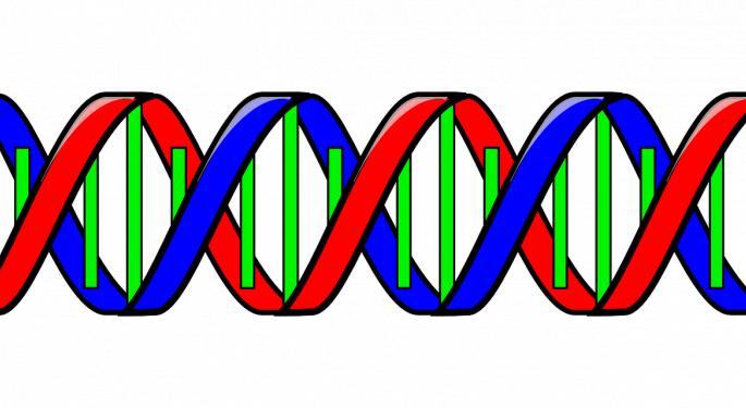 Why SVB Leerink Is Bullish On Kinnate Biopharma