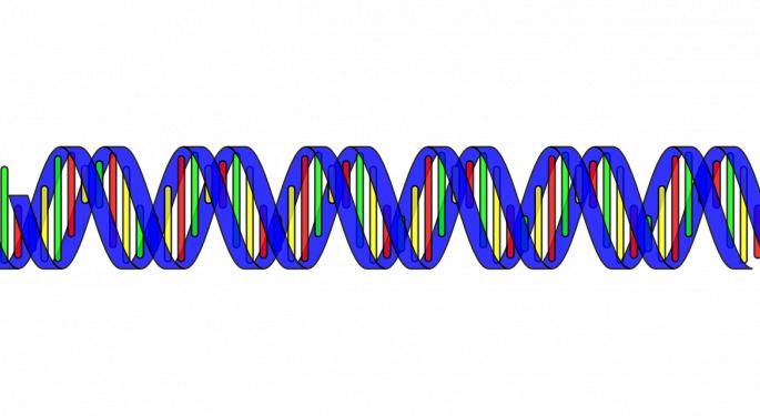 Mike Khouw Highlights Unusual Options Activity In Biogen