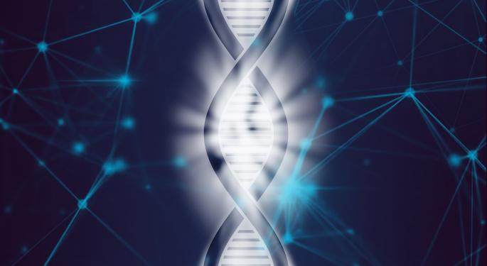 Are Genomic Stocks The Next FANG Stocks?