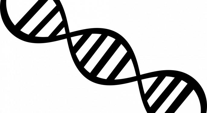 Exclusive: Applied Genetic's CEO Talks Partnerships, Politics, Pipeline