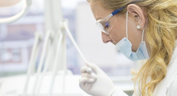 Early Clinical Data Released For Celgene's CELMoD