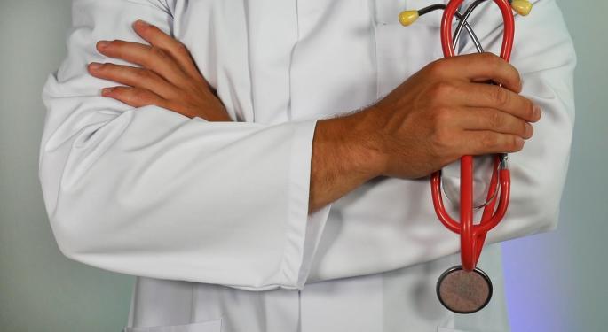 Novartis Settles $678M Fraud Lawsuit Alleging It Bribed Doctors At Company Speaker Events