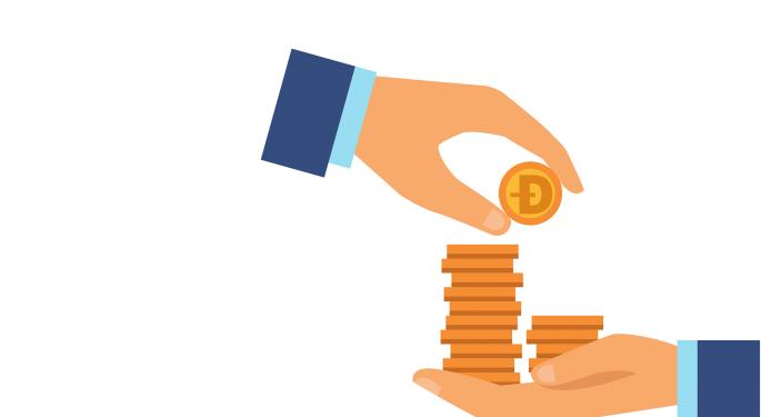 Si tuvieras 5.000$, ¿invertirías en Dogecoin o Baby Doge Coin?
