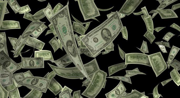 How Envestnet Became The Dominant Provider In An $18 Trillion Market