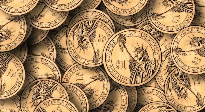 'Fast Money' Picks For August 10