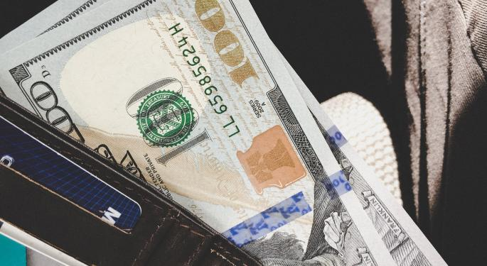 Bernstein Gets Bullish On Mid-Cap Banks