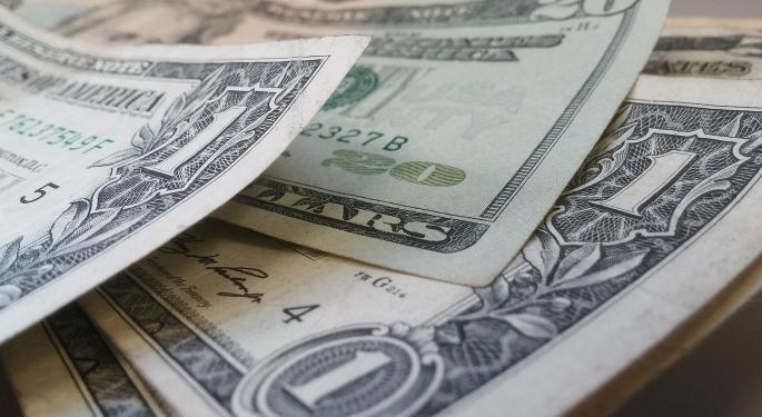 Treasury Set To Expand Sanctions For Ortega Regime