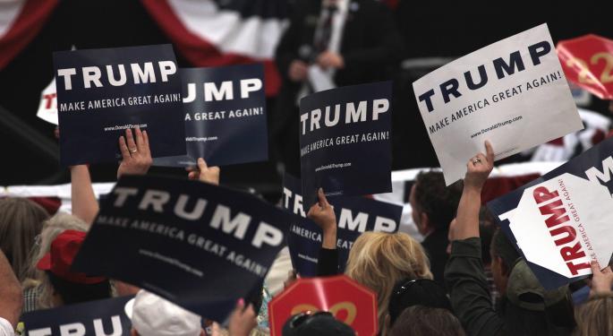 How Political Ignorance Threatens Democracy