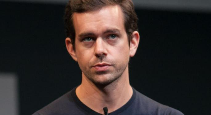 Should Jack Dorsey Be Running Twitter And Square At The Same Time?