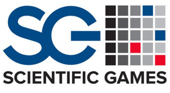 Jefferies Upgrades Scientific Games Following Changes In Leadership